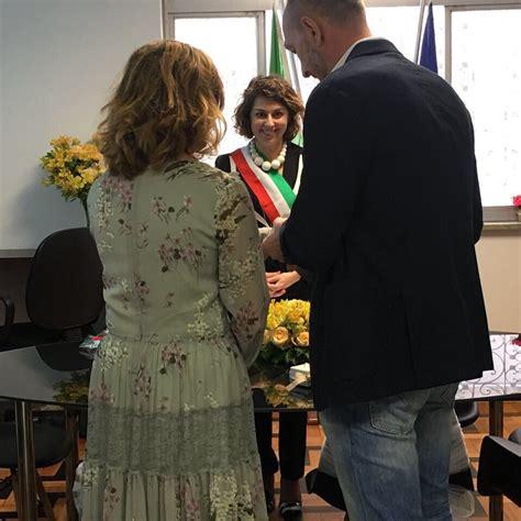 consolato italiano a belo horizonte matrimonio ezio e