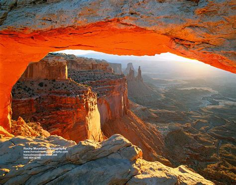 america s national parks a photographic tour of all 59 of our greatest treasures a national parks book america s national parks coffee book tour of all 59 u s national parks books free screen savers and wallpaper landscape photography of