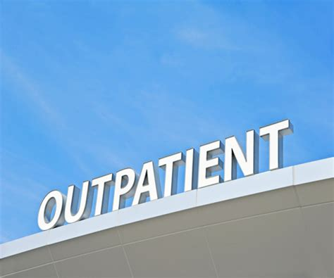 Outpatient Detox Programs In Ma by Arkansas Outpatient Rehab Outpatient Rehab Ar