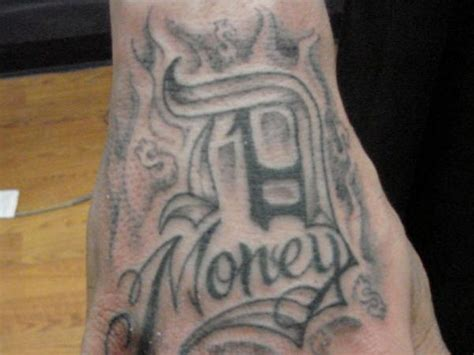 tattoo chest money chest money skeleton picture tattoos design idea for men