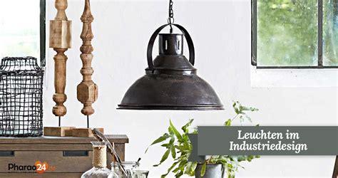 leuchten industriedesign ungew 246 hnliche len gesucht leuchten im industriedesign
