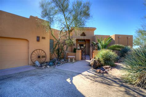 oasis bedrooms scottsdale 3 bedroom sincuidados home is a southwestern oasis top
