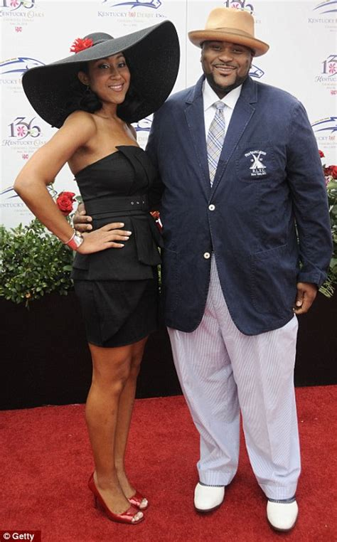 Studdard Host Of State Weight Loss Plan by American Idol Ch Ruben Studdard Files For Divorce Due