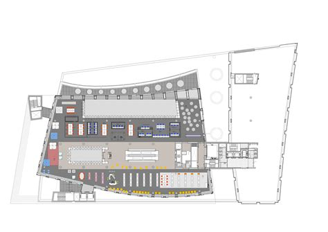 architect floor plans