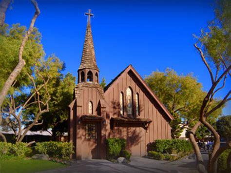 churches in las vegas nv