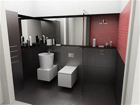 modern bathroom design ideas kerala home design and