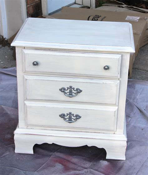 how to paint wood furniture paintyourfurniture com