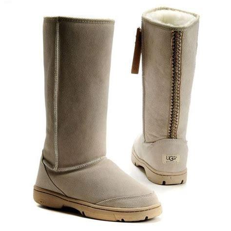 Ugg Ultimate Braid Boots 5340 Chocolate Cheap P Ugg Ultimate Braid Boots 5340 Sand Ugg Ultimate