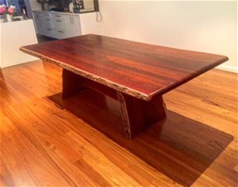 Custom Made Couches Perth by Port Jarrah Press Dinning Tables