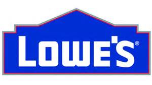 lowes logo h 2011 hollywood reporter