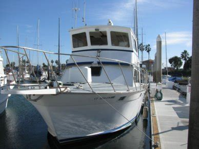 luhrs boats for sale california search luhrs boats for sale in california