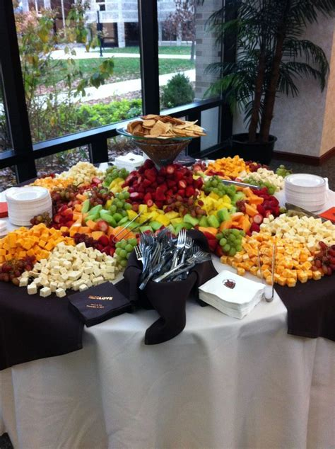 backyard appetizers image result for pinterest casual backyard wedding