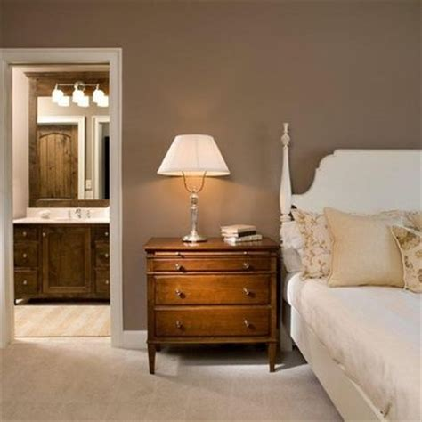 sherwin williams artisan paint tans paint and living rooms