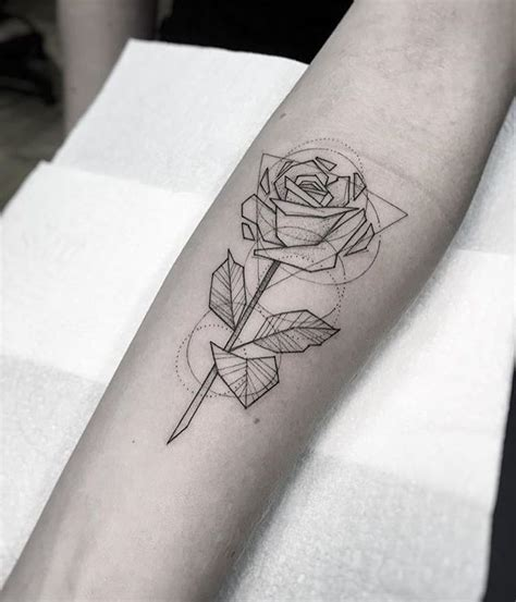 tattoo instagram pages 1 011 me gusta 4 comentarios equilattera equilattera