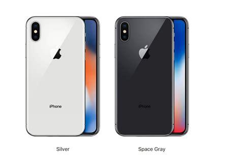 perbedaan fisik iphone   iphone  dibacaonline