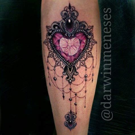 tattoo ink hypoallergenic 25 best ideas about colour tattoo on pinterest color