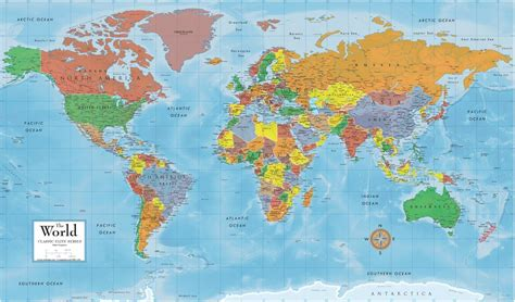 countries of the world in country how many countries in the world einfon