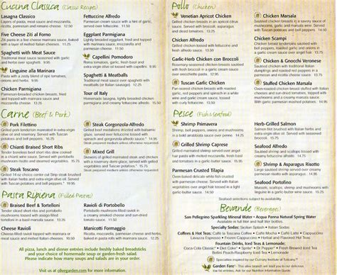 112 best images about gtcc menu design on lunch menu restaurant and restaurant menu
