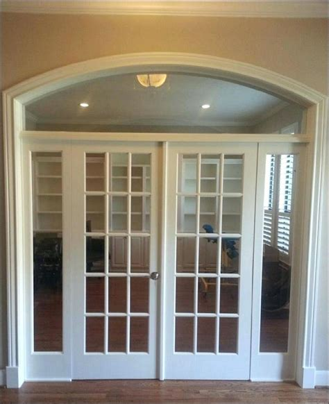custom interior doors home depot home depot interior french door purplebirdblog com