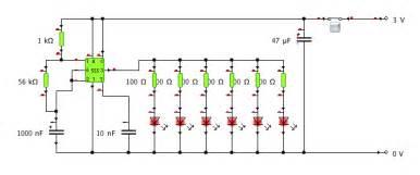 saab 9000 wiring diagram saab wiring diagram exles