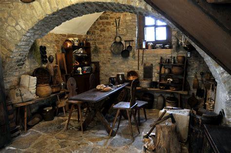 Wohnzimmer 19 Jahrhundert by Ingersleben Th 252 Ringen