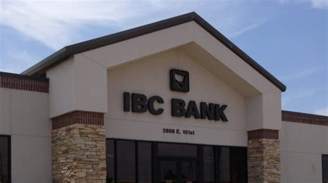 ib bank international bank of commerce ibc promotions and bonuses