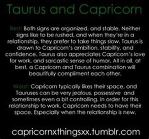 capricorn love on pinterest capricorn capricorn facts