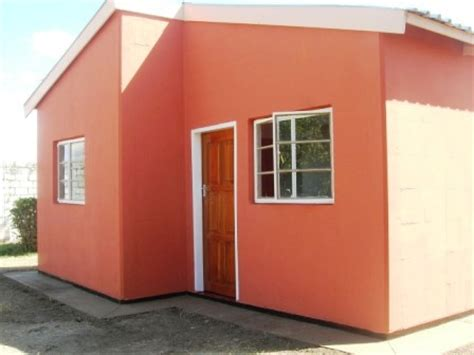 low cost housing low cost housing news moladi news building system news
