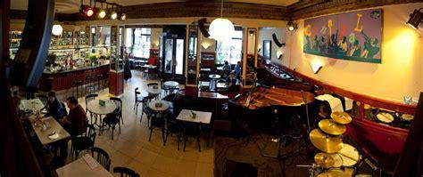 best bars in central best bars in madrid best bars europe