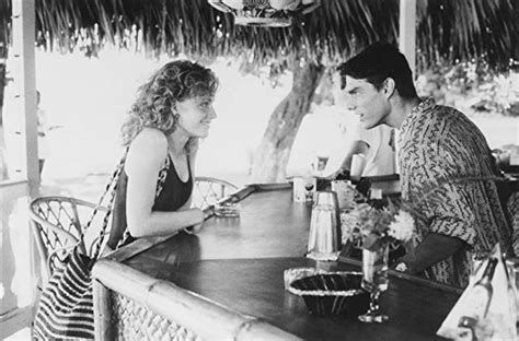 elisabeth shue tom cruise cocktail pictures photos from cocktail 1988 imdb