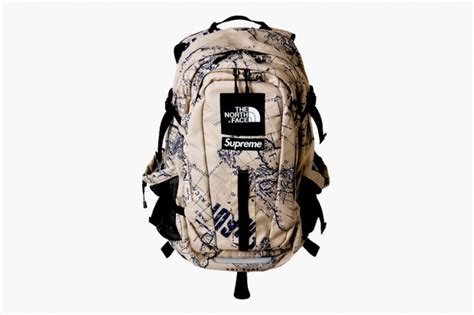 Kania Backpack hype5 pl view topic k plecak supreme x 2012