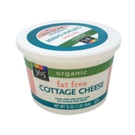 kalona cottage cheese kalona organic whole milk cottage cheese