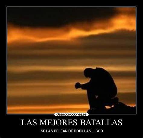 imagenes de hombres orando de rodillas hombre orando de rodillas apexwallpapers com