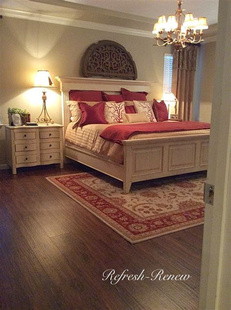 Furniture Placement In Bedroom Bedroom Furniture Placement Ideas Woodworking Projects Plans