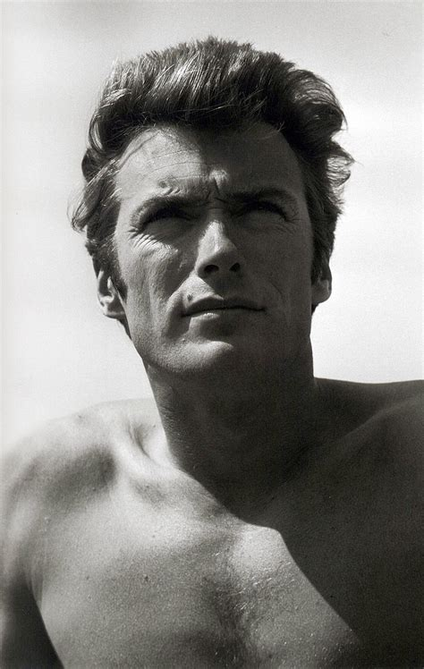 eastwood the index of photos du monde clint eastwood ses plus belles photos the best photo