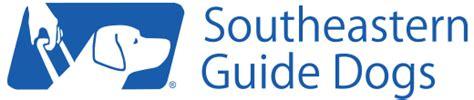 southeastern guide dogs southeastern guide dogs