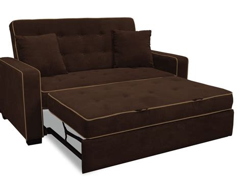 Sears Sleeper Sofa Sears Sleeper Sofa Smileydot Us