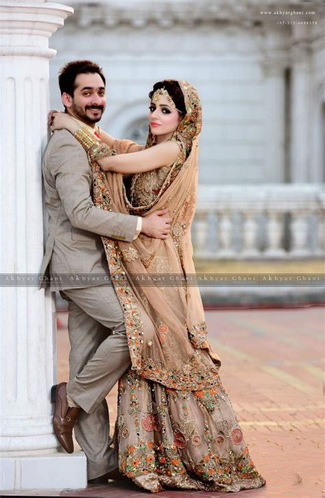 1000  ideas about Pakistani Wedding Photography on