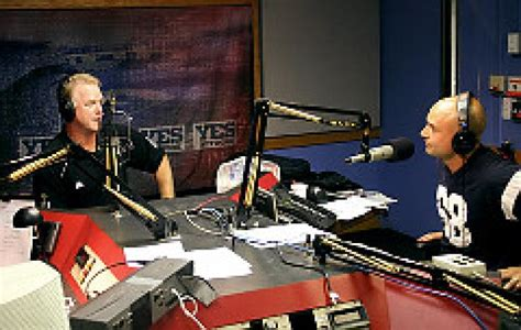 Don Imus Is Not The Issue And Neither Is Or Al by After Imus Wfan Debuts Show Ny Daily News