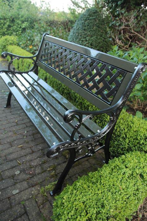 Kursi Taman Aluminium jual kursi taman harga murah bandung oleh cv fajar teknik