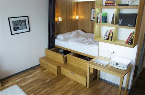 d problem in bedroom 16 problem solving space savers for small bedrooms