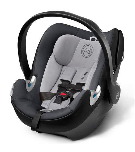 aton q car seat cybex aton q infant car seat cloud