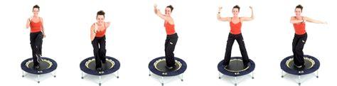 tappeto elastico esercizi saltare fa bene alla salute osteopata it osteopata a