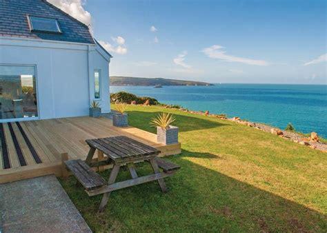 holiday cabins at arno bay caravan park on eyre peninsula fishguard bay gling holidays lodges caravans cottages