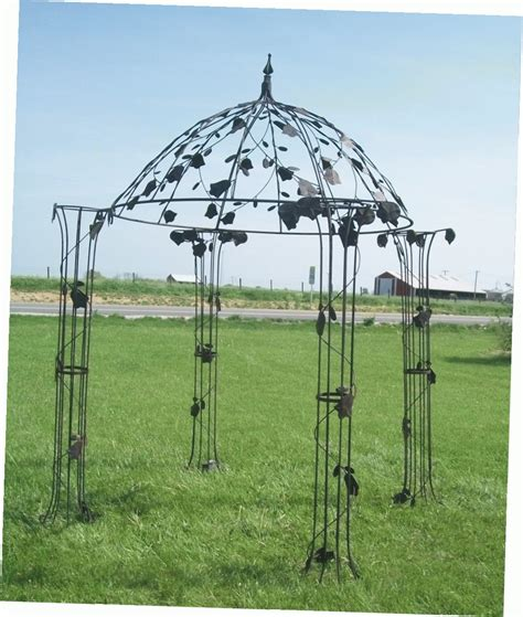 garden gazebo sale metal garden gazebos for sale gazebo ideas