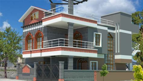 Interior Exterior Plan Make Use Of Websites To Build A | interior exterior plan make use of websites to build a