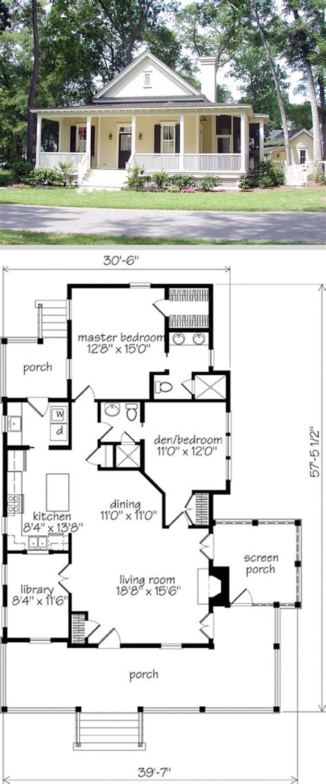 caldwell cline house plans caldwell cline house plan unusual ide terbaik southern living plans di pinterest charvoo