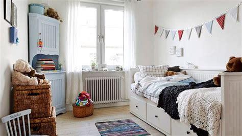 decorar habitacion infantil nordica ideas para habitaciones n 243 rdicas
