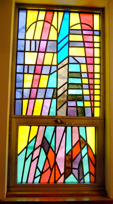 church window coverings 17 best images about window covering on bay