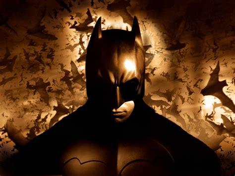 batman begins batman begins 1600x1200 wallpapers 1600x1200 wallpapers
